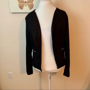 Plus size Jacket 1X